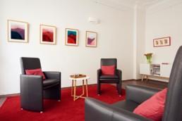 Paartherapie Sexualtherapie Berlin-Charlottenburg