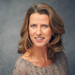 Silke Wahnfried – Praxis für Paartherapie und Sexualtherapie