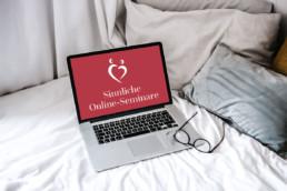 Tantra-Online-Kurse für Singles und Paare